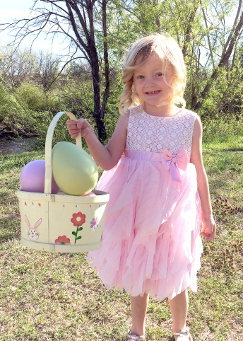 easter-basket-1