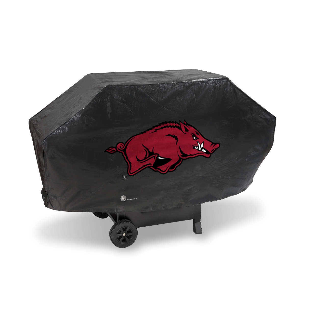 Deluxe Grill Cover - Arkansas