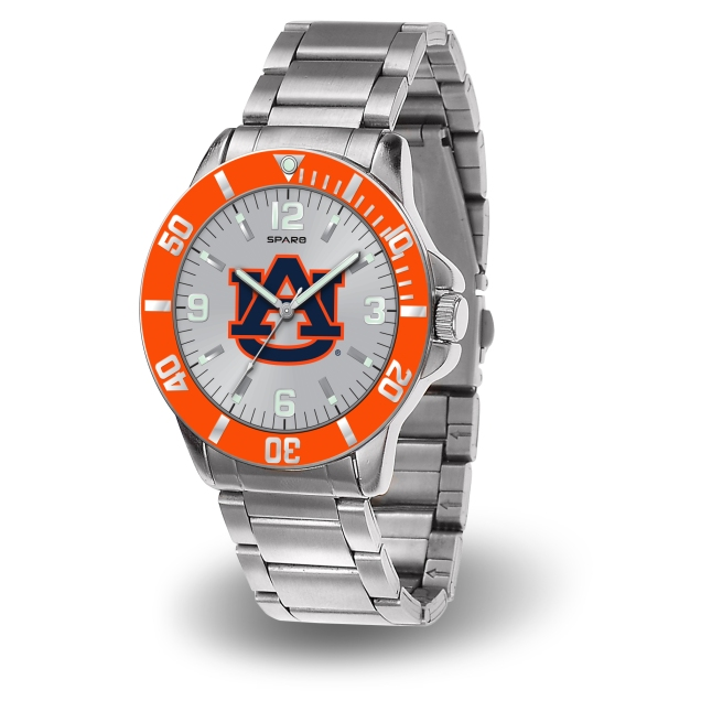 Key Watch - Auburn