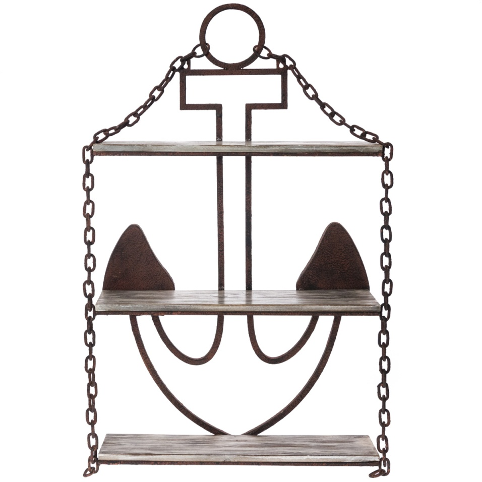 Anchor Shelf