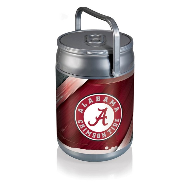 Can Cooler - Alabama