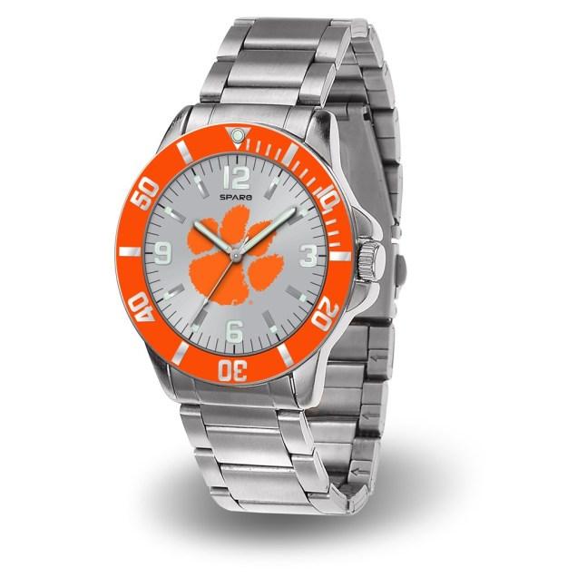 Key Watch - Clemson