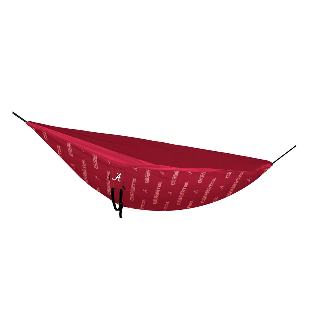 Portable Bag Hammock - Alabama
