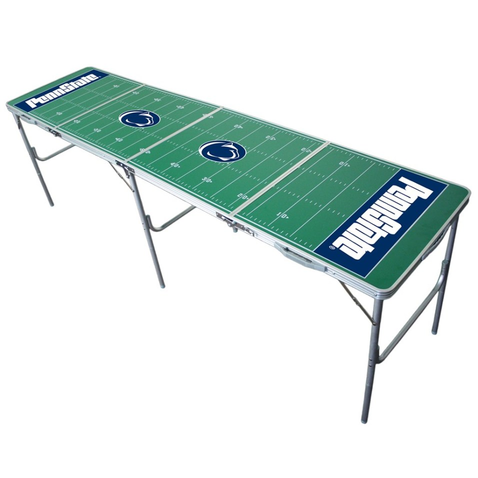 Tailgate Table - Penn State