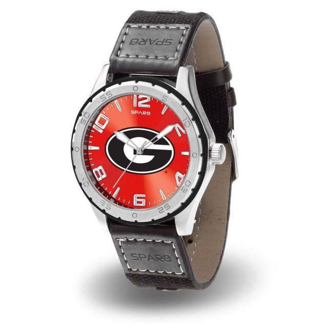 Gambit Men's Watch - Georgia