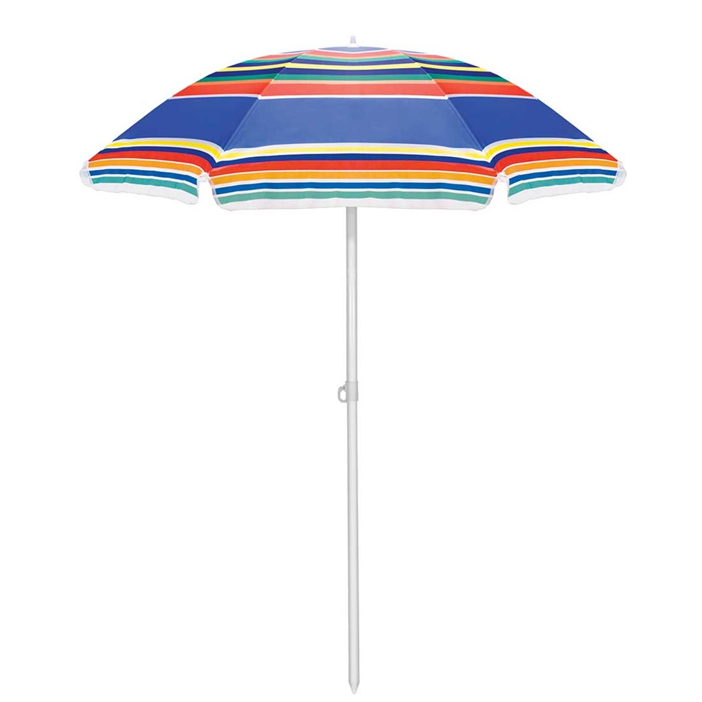 Portable Beach Umbrella